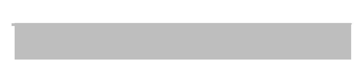 TILIKALLIO OY